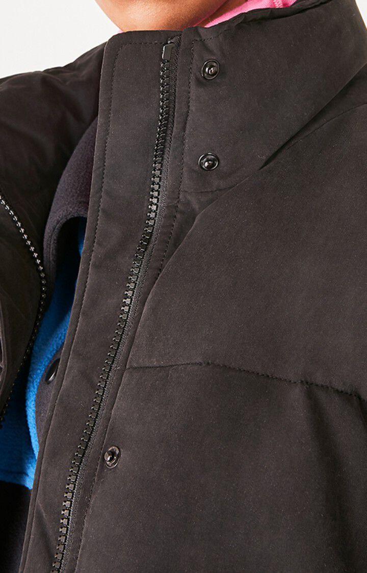 Women's coat Kenibird