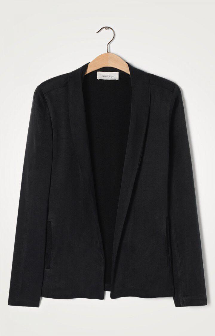 Women's blazer Ipipiwood