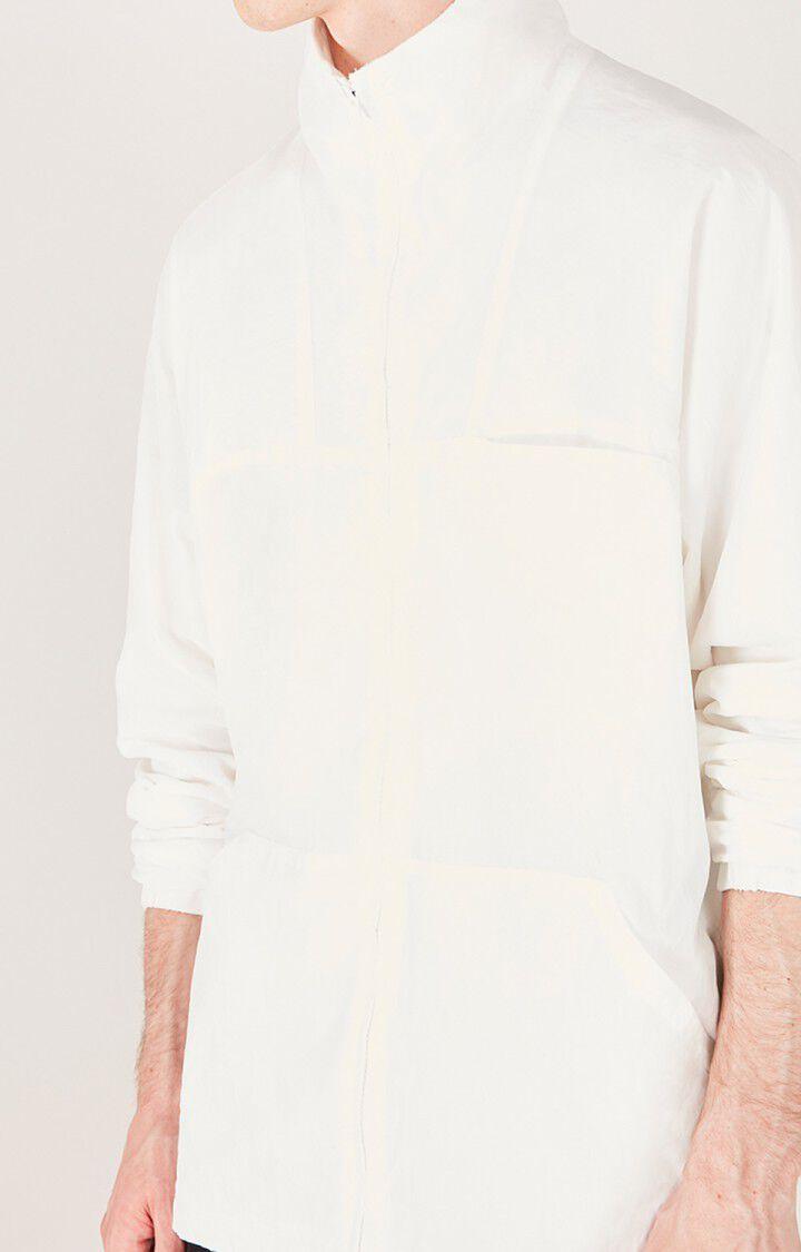 Unisex jacket Ikino