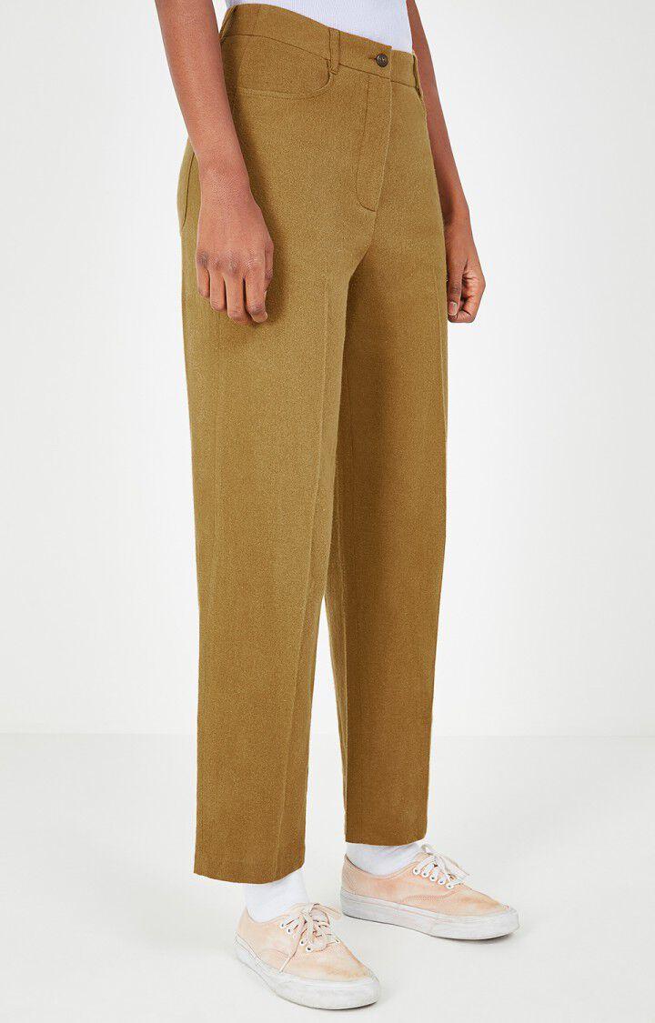 Women's trousers Renatown