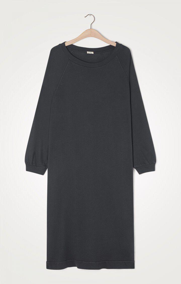 Women's dress Bedbrid