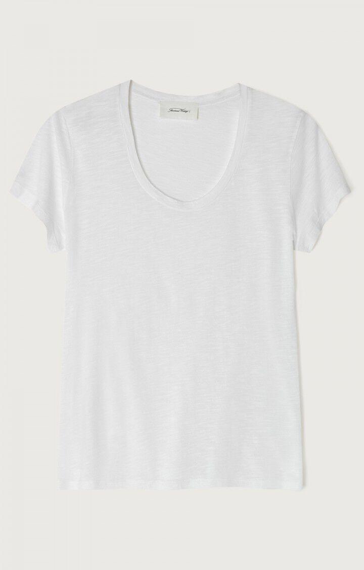 Damen-t-shirt Jacksonville