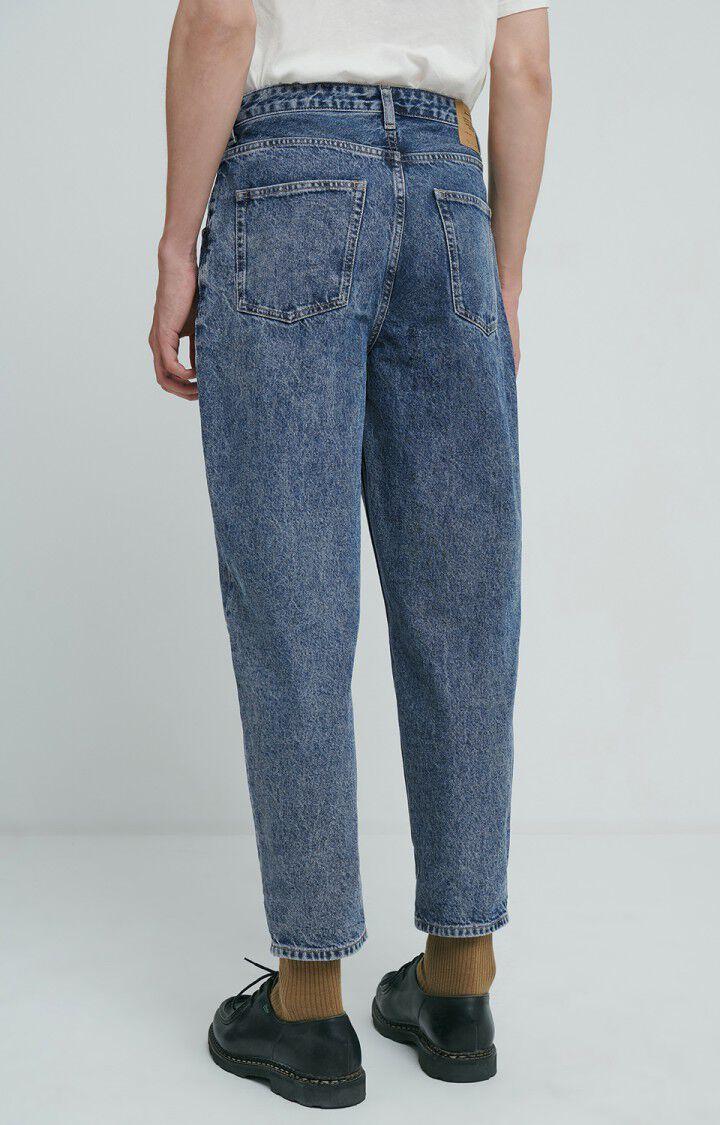 Men's jeans Ivagood