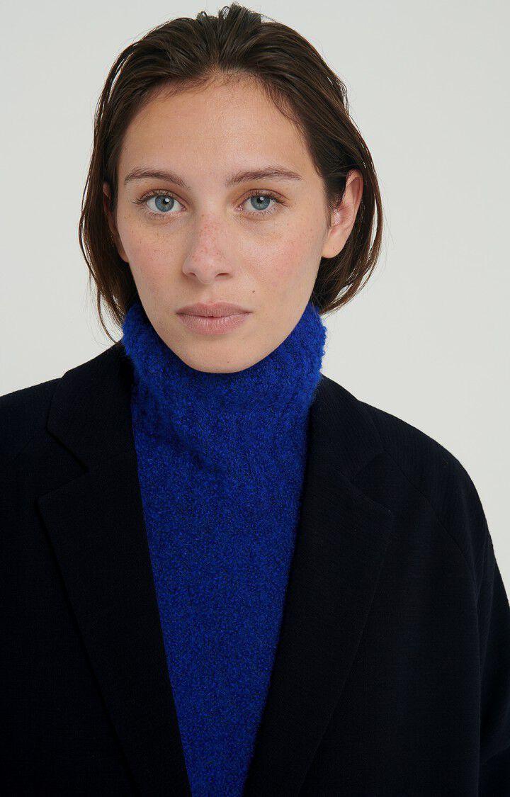 Veste femme Sirbury, NAVY, hi-res-model