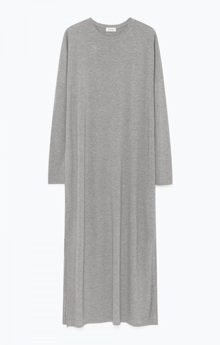 Women's dress Babiday