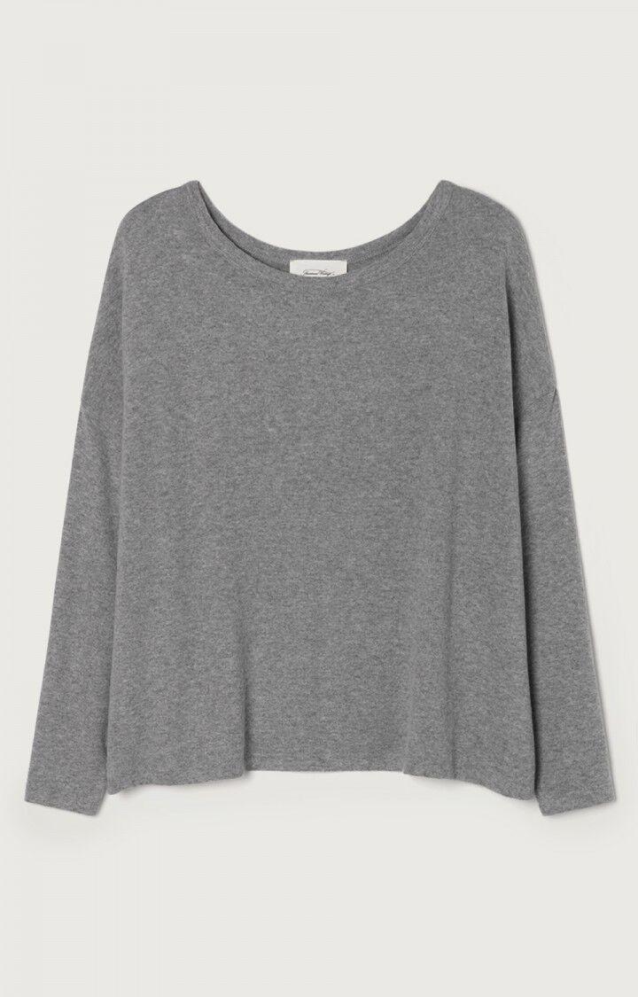 T-shirt femme Vetington