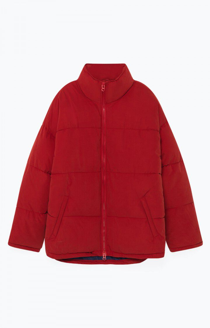Men's coat Padicity