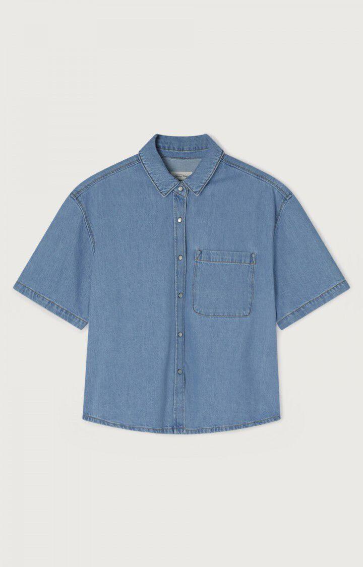 Women's shirt Gowbay