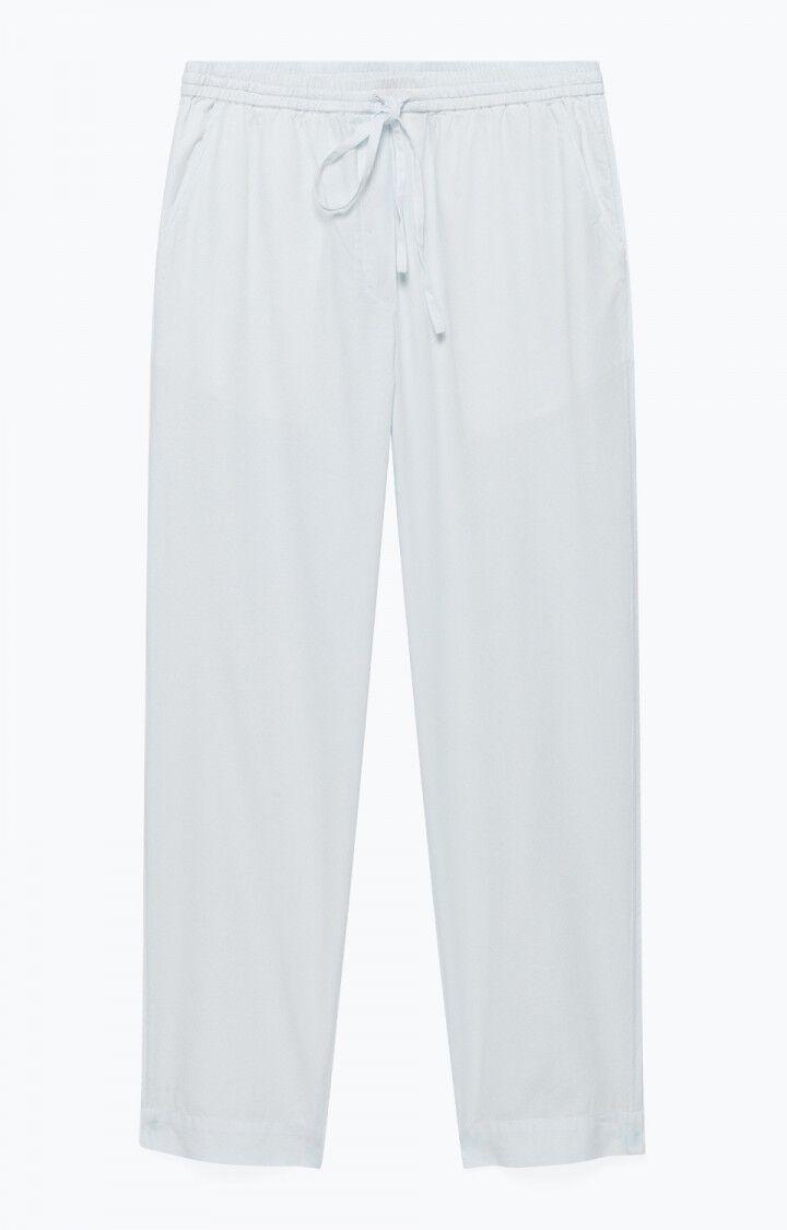 Women's trousers Pizabay