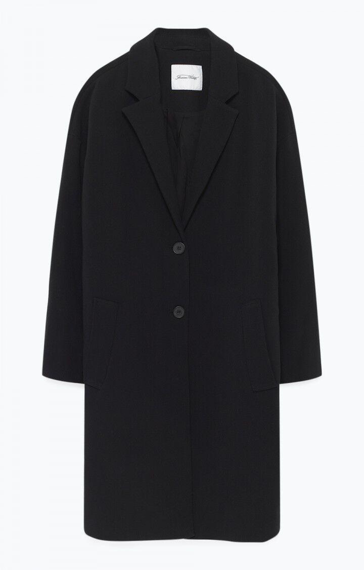 Women's blazer Itihouse