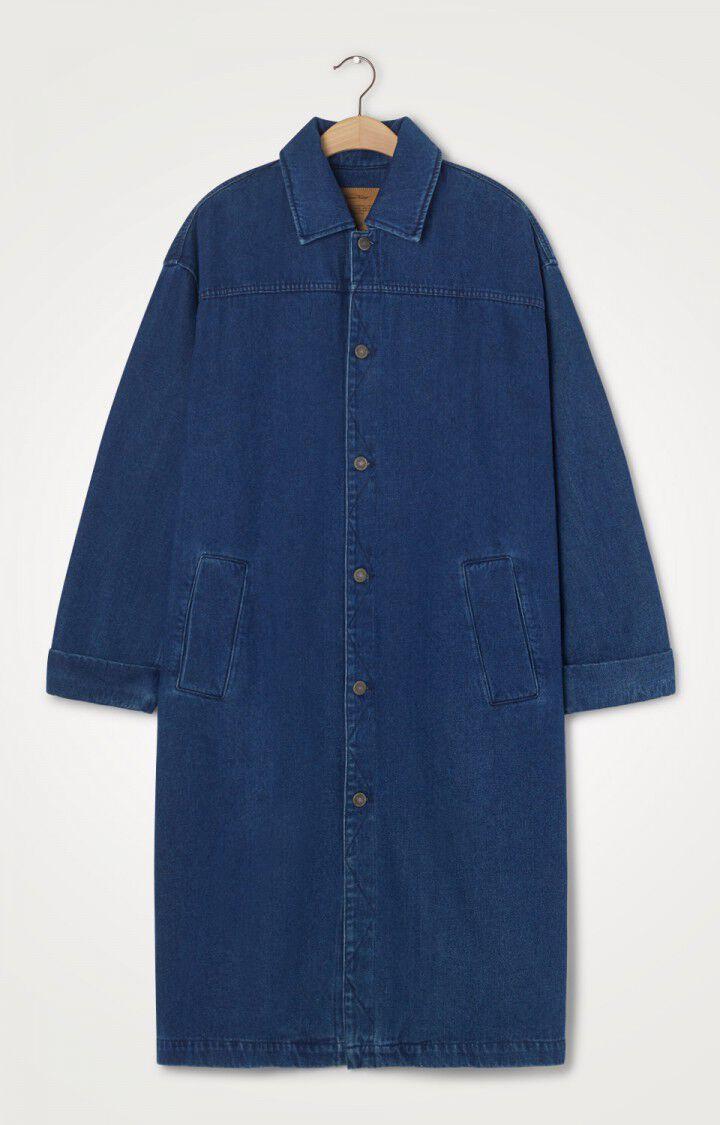 Women's coat Kanifield