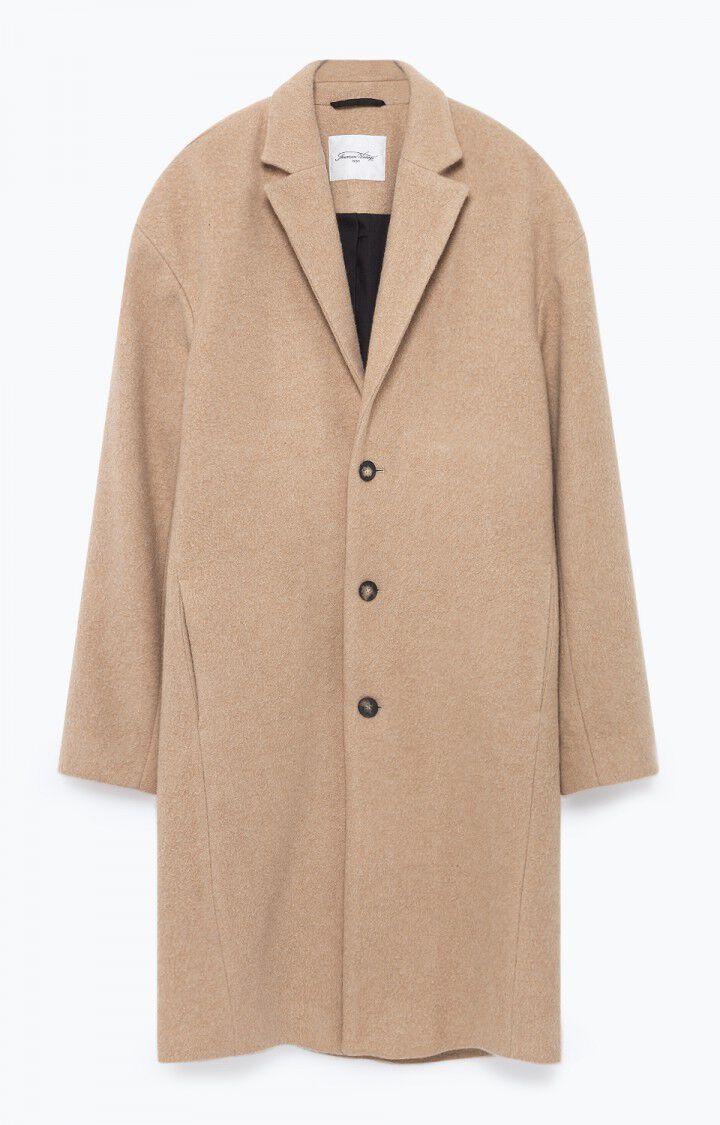 Men's coat Bebvalley
