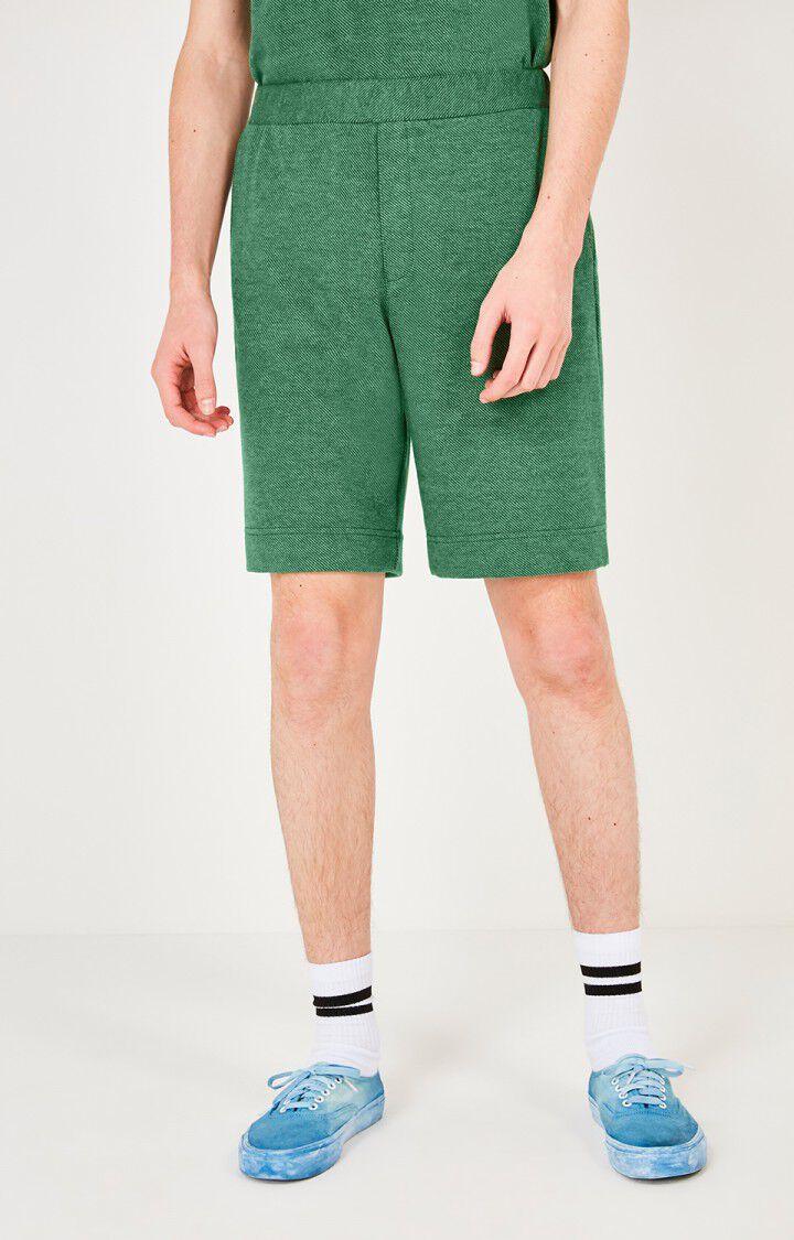 Men's shorts Feelgood