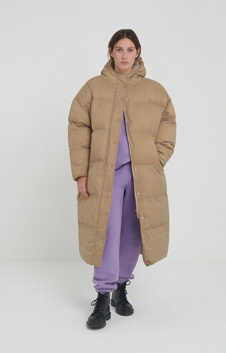 Women's coat Kolbay