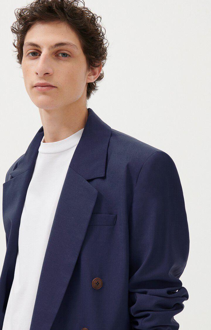 Men's blazer Luziol