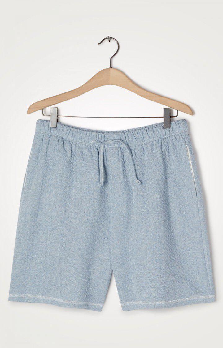 Men's shorts Didow