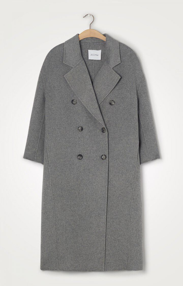 Cappotto donna Dadoulove