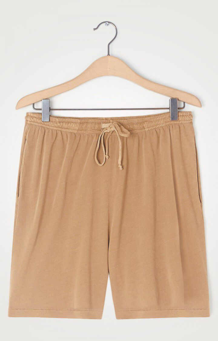 Men's shorts Vegiflower
