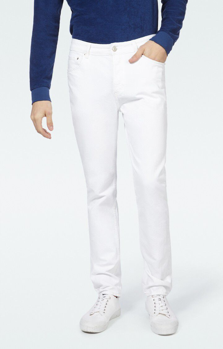 Jeans uomo Todd