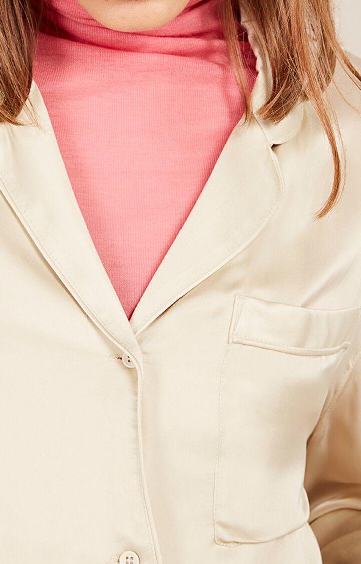 Women's shirt Akining