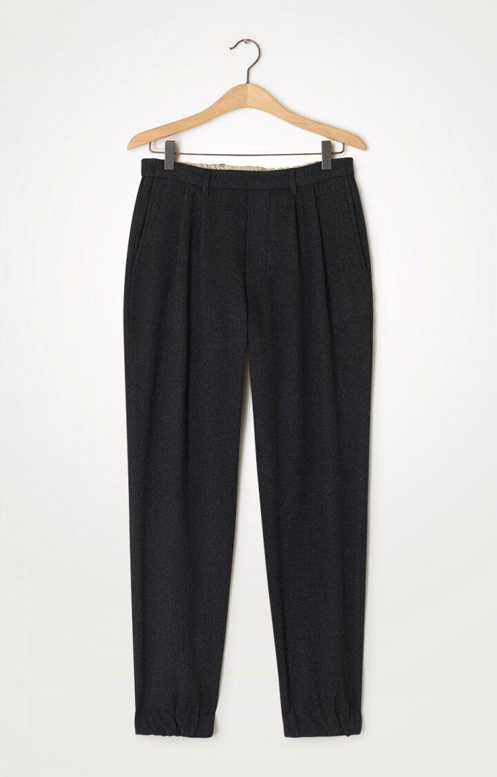 Men's trousers Imatown