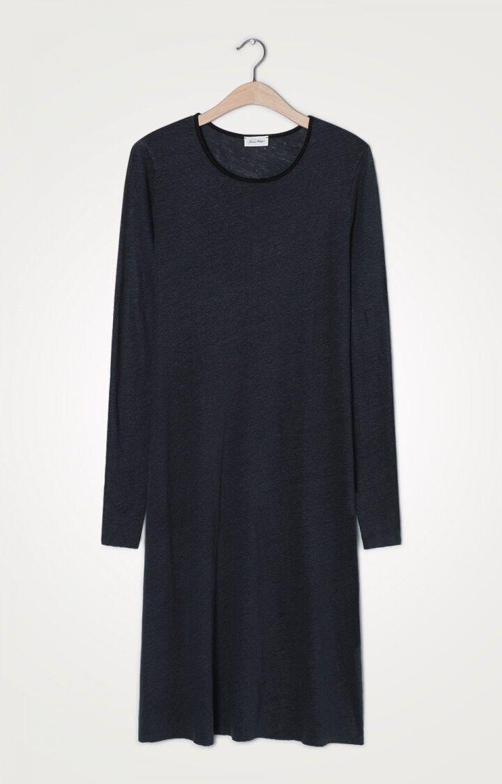 Women's dress Lolosister