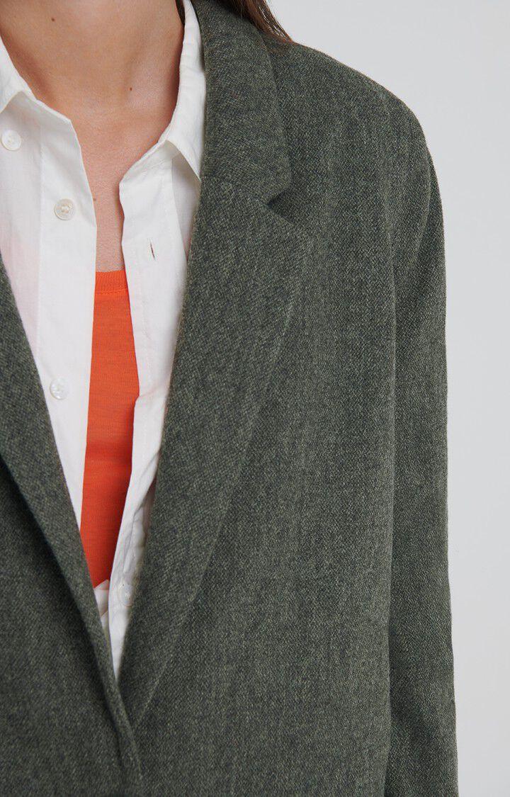 Women's blazer Weftown
