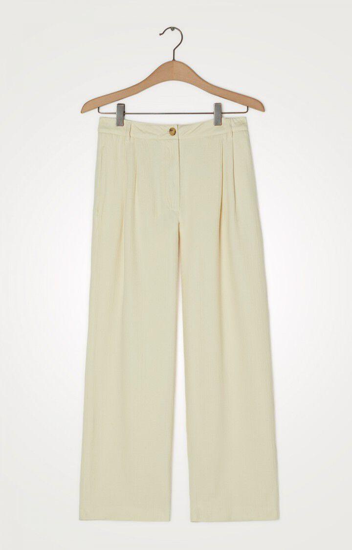 Women's trousers Kyobay