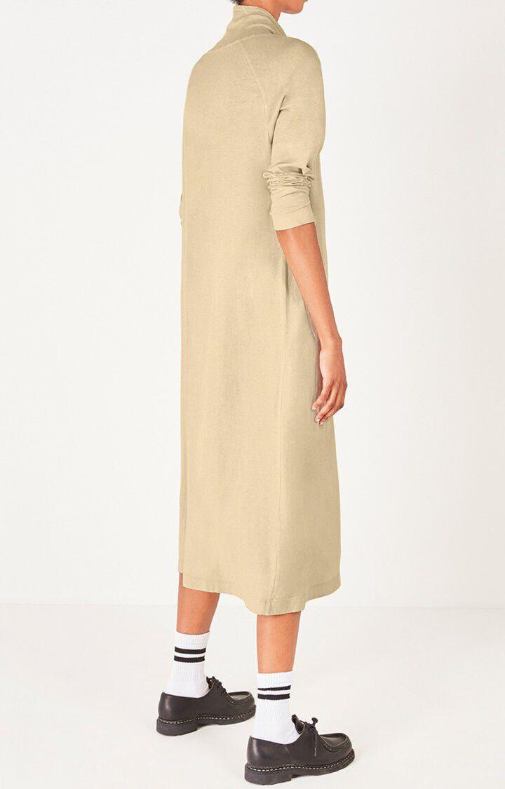 Women's dress Fakobay