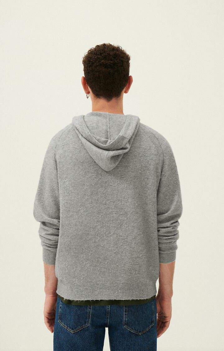 Pull homme Ylostate