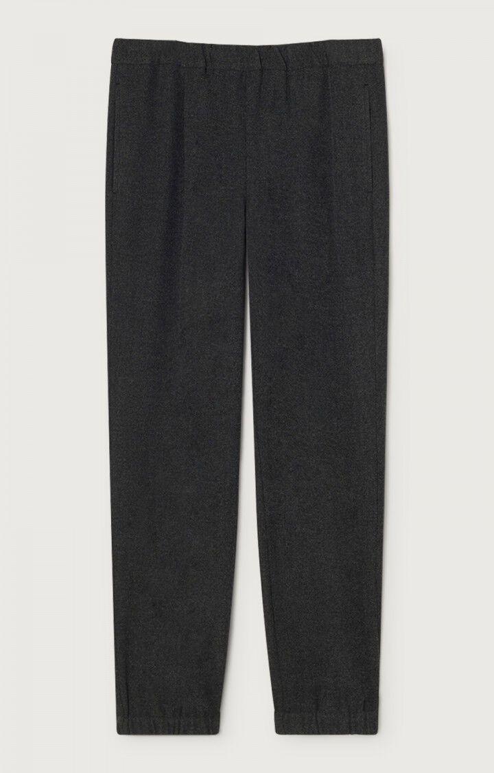 Men's trousers Gymobay