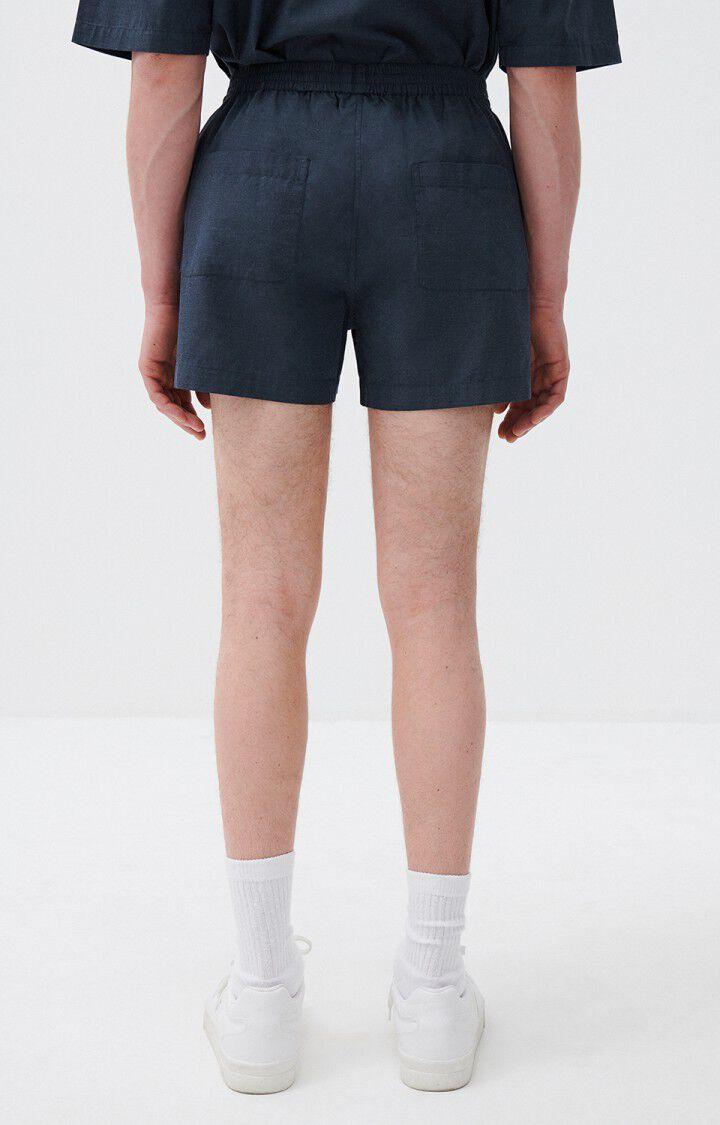 Pantaloncini uomo Filwood