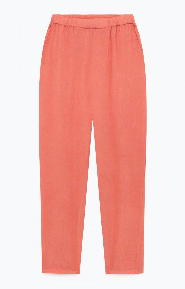 Women's trousers Ficobay