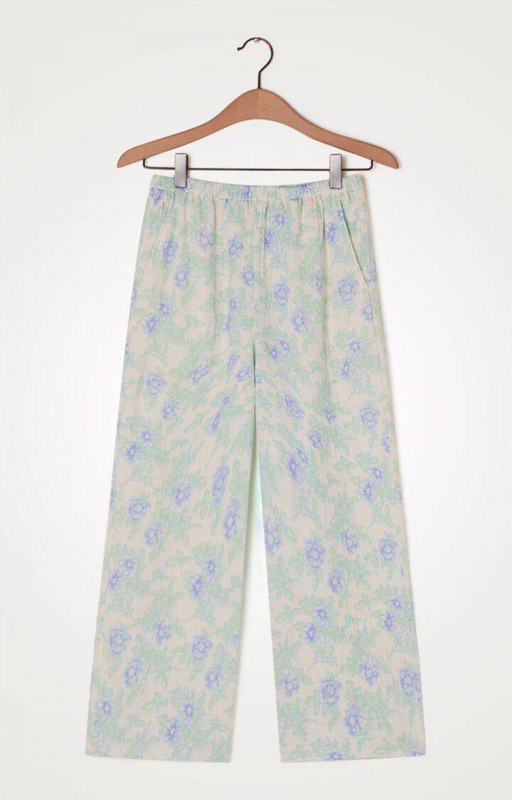 Women's trousers Oyobay