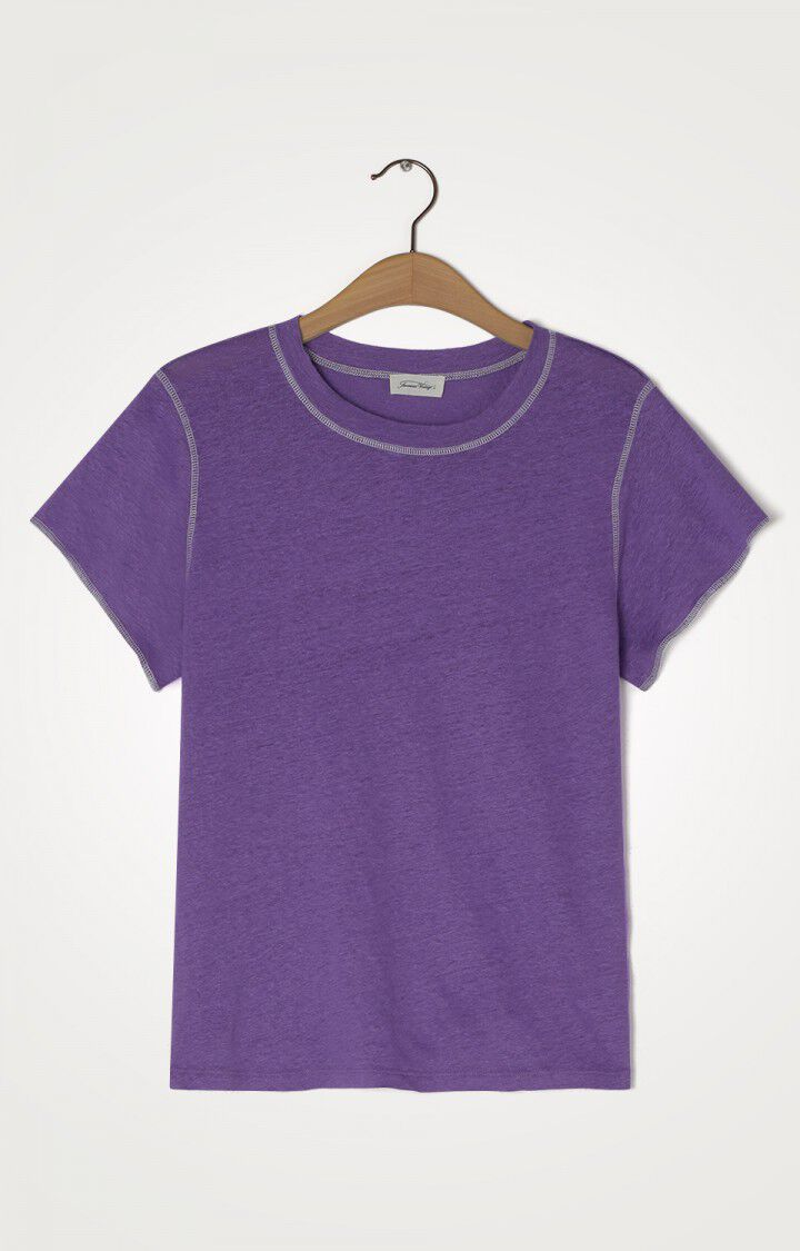 Women's t-shirt Lolosister