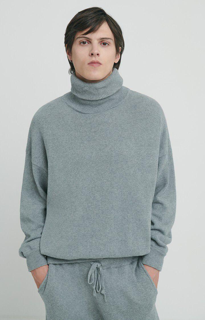 Men's jumper Kezistreet