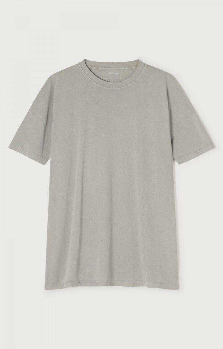 Camiseta mujer Vegiflower