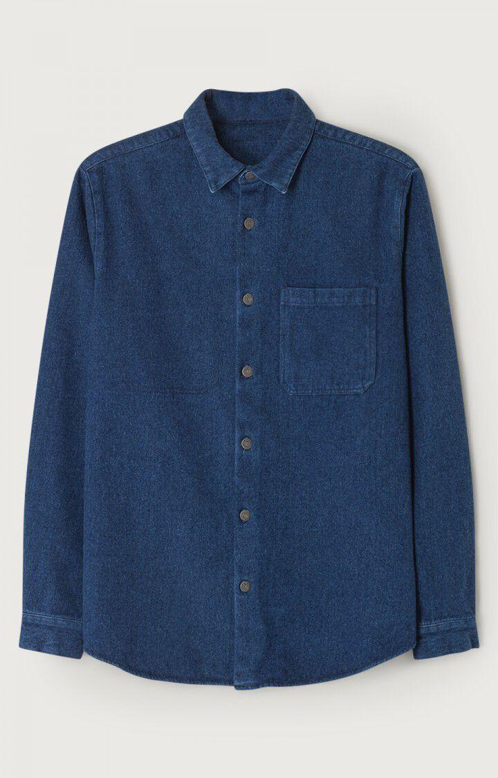 Men's shirt Kanifield