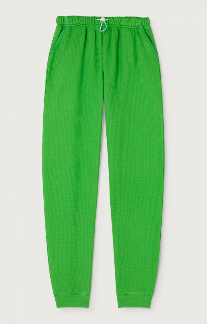 Joggers donna Ugitown