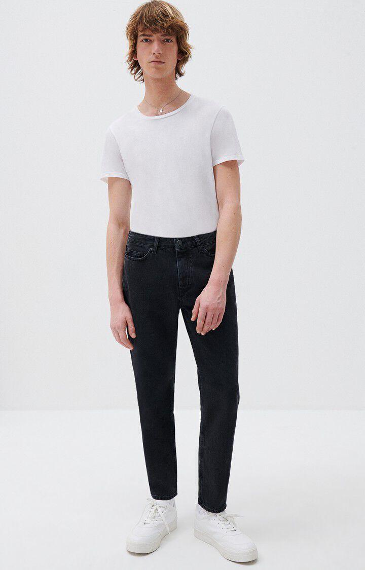 T-shirt homme Vegiflower