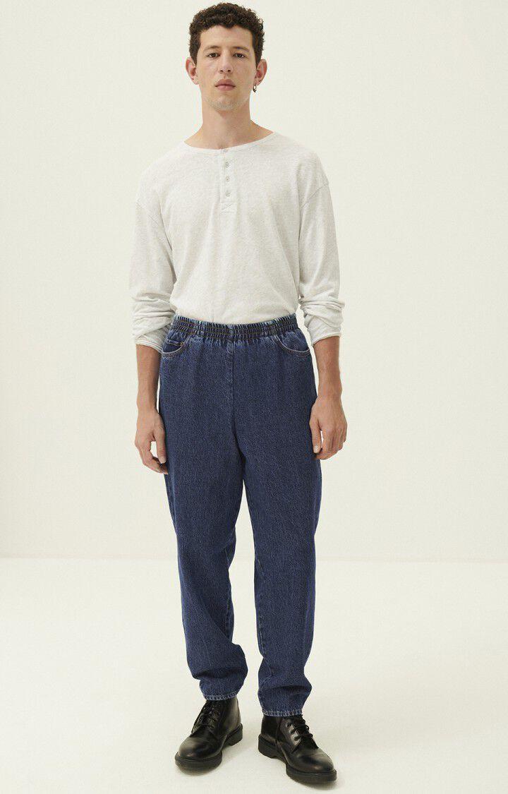 Jeans uomo Blinewood