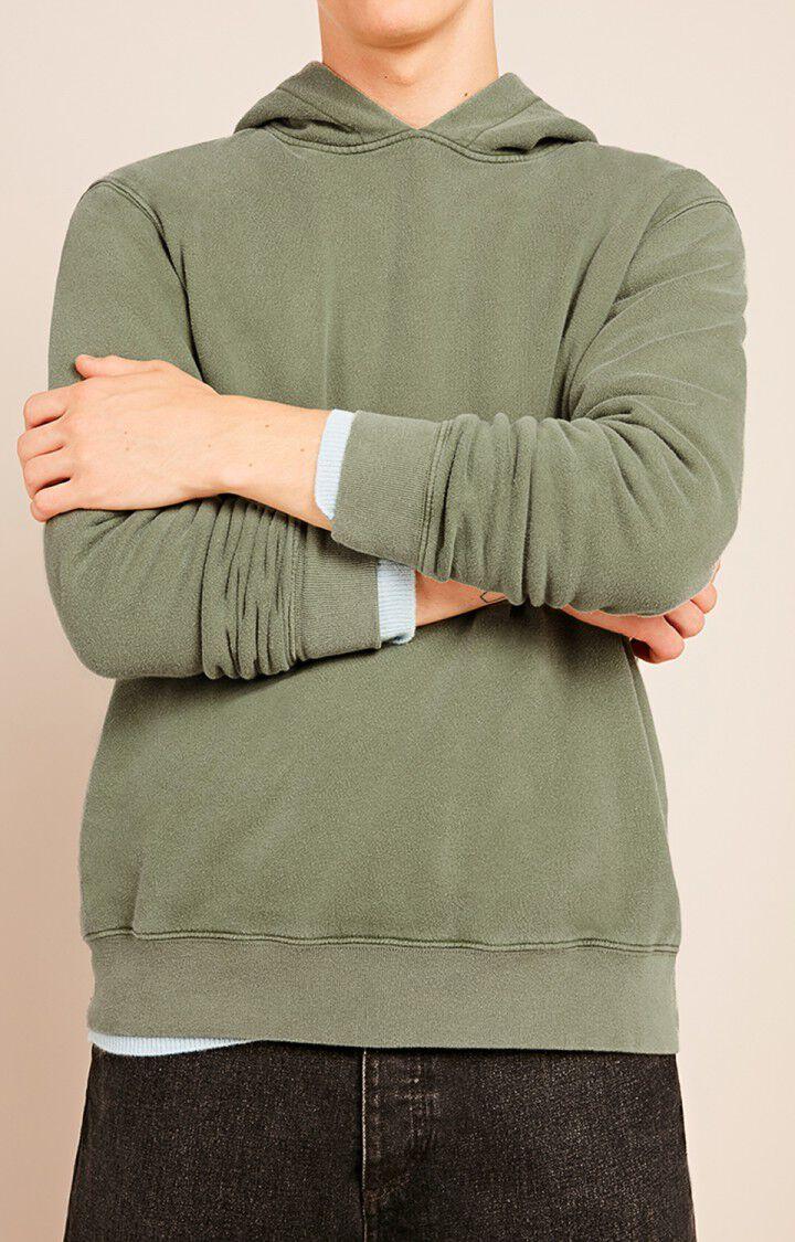 Men's sweatshirt Pafwood
