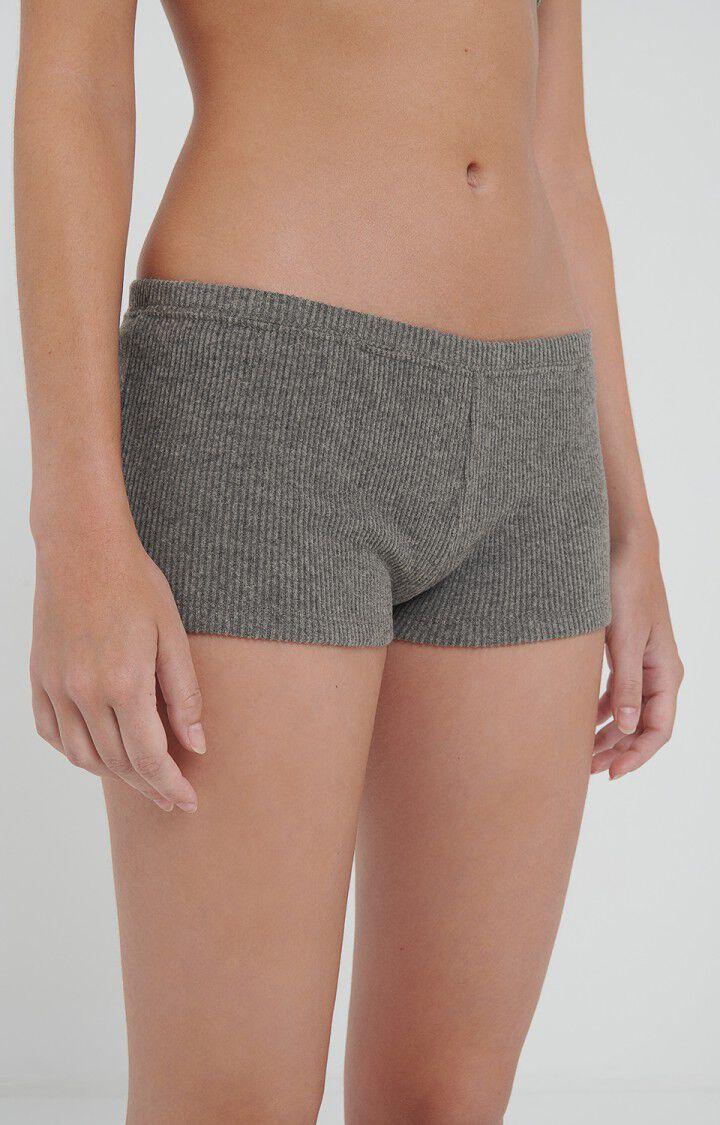 Pantaloncini donna Riricake