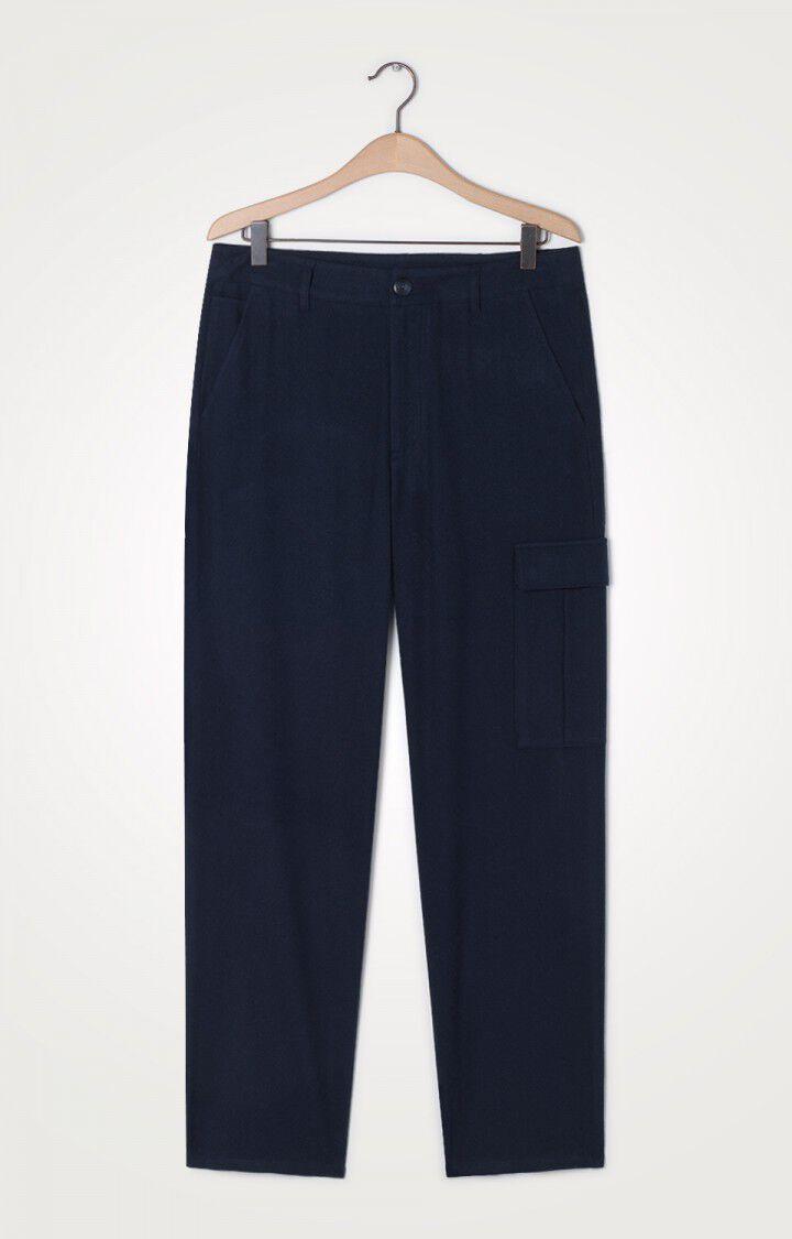 Men's trousers Renatown