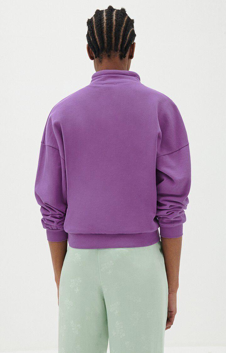 Damessweater Feryway