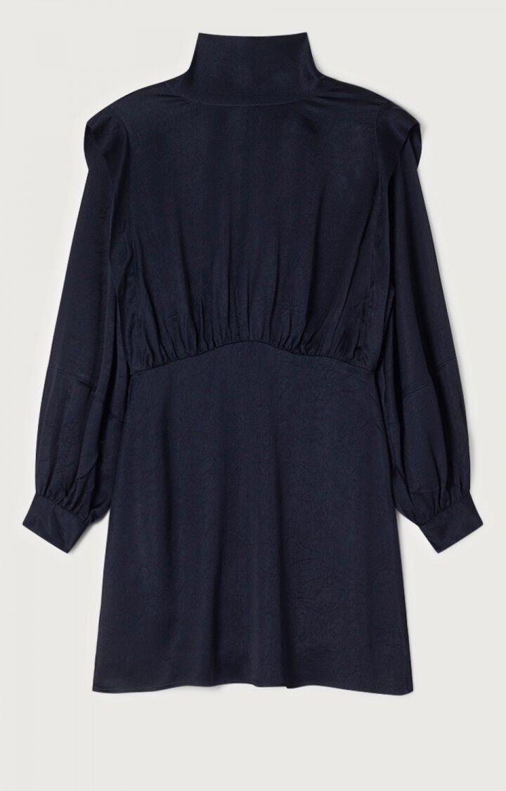 Women's dress Widland