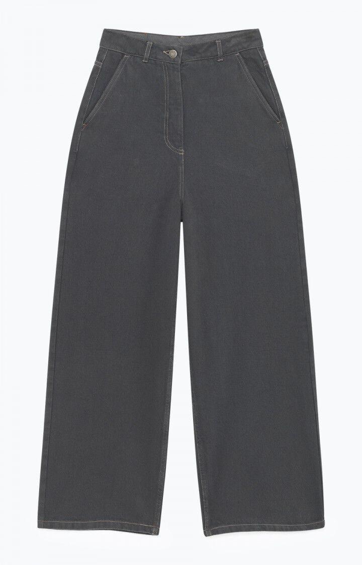 Women's trousers Tineborow
