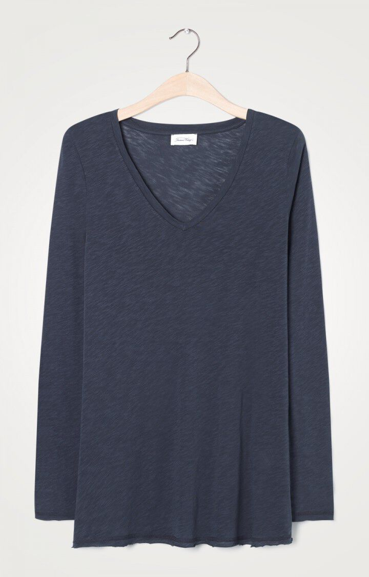 Women's t-shirt Lorkford