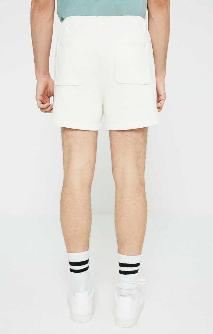 Pantaloncini uomo Imocity