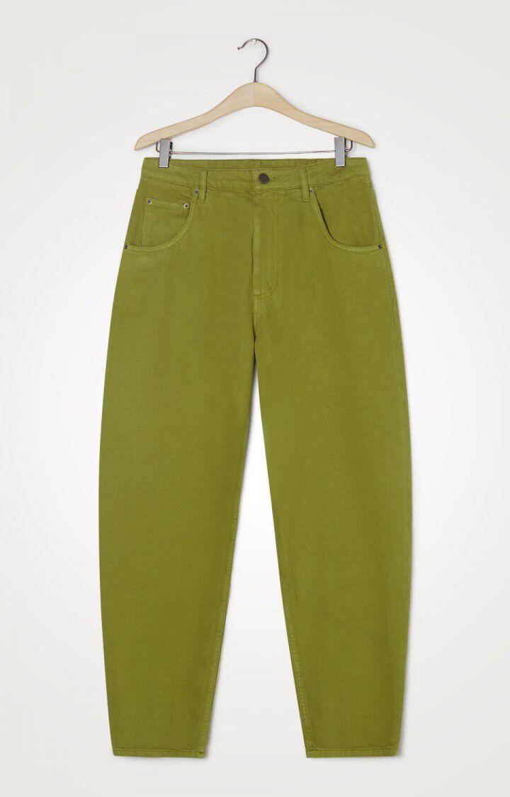 Men's jeans Tineborow